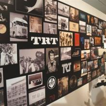 TRT Müzesi